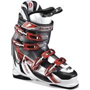 Горнолыжные ботинки dolomite omega 10 f3 фото