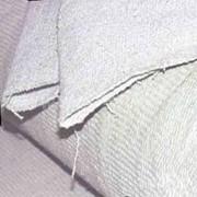 Ткань асбестовая со стеклонитью фото