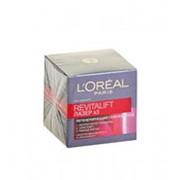 Крем для лица L`OREAL revitalift лазер x3, дневной, 50 мл фото