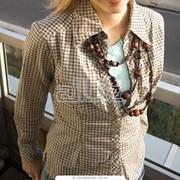 Блузка для женщин фото