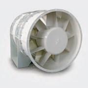Вентиляторы типоряда DAL фото