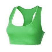 Майка топ для фитнеса Argo Classi, женская. фото