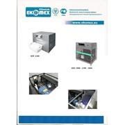 Льдогенераторы SEE 1200 - 3000 фото