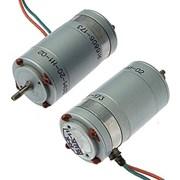 ДПМ-20-Н1-02 электродвигатель фото