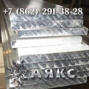 Шины 50х7 АД31Т 7х50 ГОСТ 15176-89 электрические прямоугольного сечения для трансформаторов фото