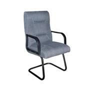 Кресло для руководителя, модель М Шери фото