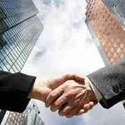 Регистрация акционерного общества фото
