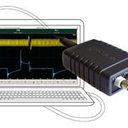 Двухканальная USB-приставка Автоасс-Экспресс2 фото