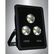 """Светодиодный светильник СКУ01 """"Projector"""" 150w фото"""