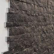 Гранитная плитка скала из габбро-диабаза оптом в К фото