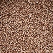 концентрат баско коричневый фото