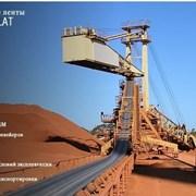 Услуги длинномера 20 тонн 12 метров, работаем по в фото