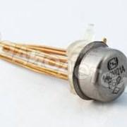 Прием транзисторов фото