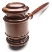 Услуги юридических консультаций, Консультации, Юридические консультации. фото