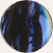 Пуговицы из стекла фото