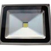 Прожектор светодиодный CRY10-50Вт. фото