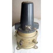 Купить ДМ-3583, ДМТ-3583 - Преобразователи измерительные разности давления фото