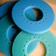 Продукция из полиуретана для автомобилестроения фото