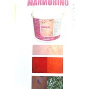 Декоративные покрытия MARMORINO фото