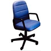 Офисное кресло Плутон фото