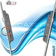 фото предложения ID 17095210