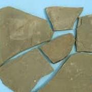 Песчаник зеленый фото