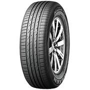 Roadstone, шины для автотехники