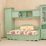 Мебель для детской Selina 2 фото