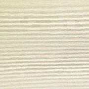 Ткани для штор Apelt Vario Tizian 23 фото
