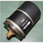 Трансформатор ВТМ-1М вращающийся фото