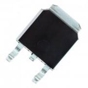 Транзистор MOSFET AP4439GH фото