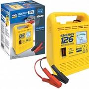 Зарядное устройство Energy 126 для свинцовых батарей емкостью 15-60Ач фото