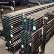 Трубы обсадные 114-426x7.0-12.0 фото