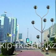 Ветрогенератор вертикальный ВВМ-15 5 кВт фото