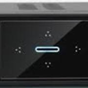 Спутниковые ресиверы HDTV Optibox HD