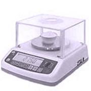 Весы лабораторные ВК 150.1 фото
