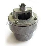 Клапан приемный КП-40 фото