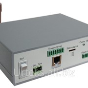 Линейный прибор монтера (на 1280 линий) лпм-1280 фото