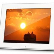 Фоторамка цифровая Digma PF-1001 фото