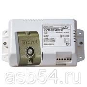 Контроллер VIZIT-KTM602M фото