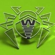 Антивирусная защита DrWeb фото