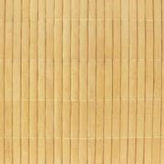 Сборка древесины фото