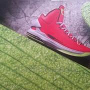 Этиленвинилацетат ЭВА компаунд для литья обуви фото