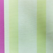 Ткани для штор Apelt Verdi 40 фото
