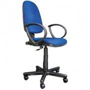 Операторское кресло JUPITER GTP фото