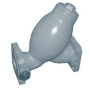 Газовый фильтр ФН 6-6 м