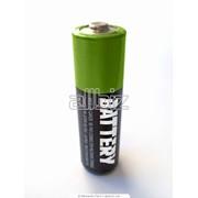Батарейки фото