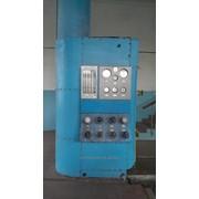 Блок разделения кислородной установки ГЖАЖ 0,04. фото