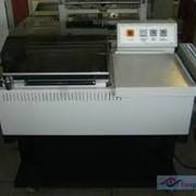 Термоусадочный стол (FM-4030, FM-5540) фото