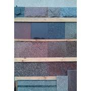 Плитки облицовочные гранитные, Плитка гранитная полированная в ассортименте фото